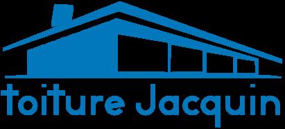 s Jacquin idf